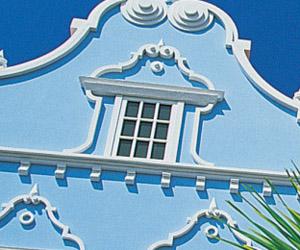 Aruba1