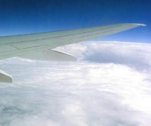 Flights2