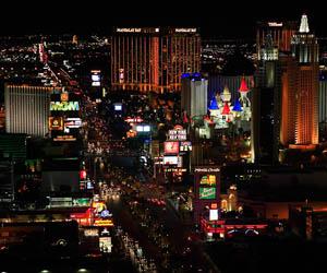 Las_Vegas2