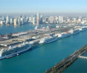 Miami1
